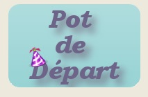 carte invitation d 195 169 part retraite gratuite
